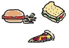 Dinner options